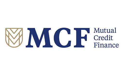 MCF Supporter | SCIP