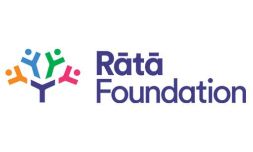 Rata Supporter | SCIP