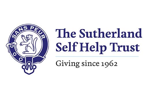 Sutherland Self-Help Trust | SCIP