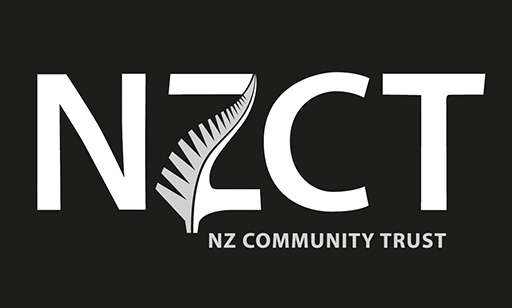 NZCT | SCIP