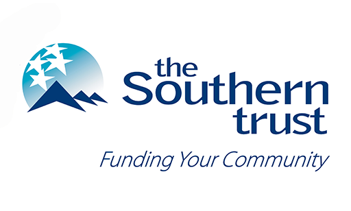 The Southern Trust | SCIP