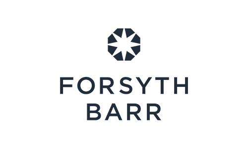 Forsyth Barr | SCIP